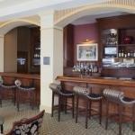 фото DoubleTree by Hilton Historic Savannah 228097362