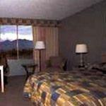 фото DoubleTree by Hilton Tucson-Reid Park 228097548