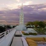 фото Dream South Beach 228099132