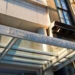 фото The Ritz-Carlton New York, Westchester 228101464
