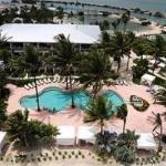 фото Duck Key Vacation Rentals 228101766