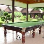 фото Dynasty Resort Pattaya 228104304