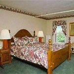 фото Eagle Mountain House & Golf Club 228104579