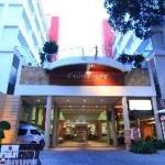 фото Eastiny Place Hotel 228105468