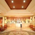 фото Eastiny Residence Hotel 228105487