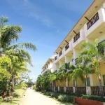 фото Eastiny Resort & Spa 228105500