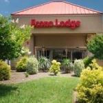 фото Econo Lodge 228106571