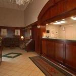 фото Econo Lodge 228106574