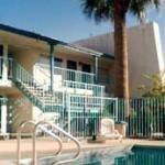 фото Econo Lodge Tucson 228106892
