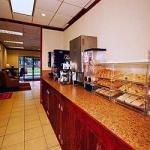 фото Econo Lodge 228107020