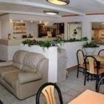 фото Econo Lodge Clovis 228107144