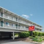 фото Econo Lodge Hershey 228107160