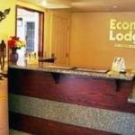 фото Econo Lodge 228107203