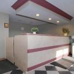 фото Heritage Inn Mansfield 228107880
