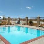 фото Econo Lodge & Suites Port Arthur 228109332