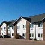 фото Econo Lodge & Suites 228109402