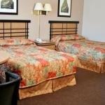 фото Econo Lodge Colonie Center Mall 228109743