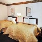 фото Econo Lodge at the Falls North 228109992