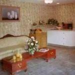 фото Econo Lodge Bay Breeze 228110149