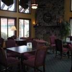 фото Econo Lodge Bloomsburg 228110294