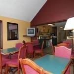 фото Econo Lodge Bloomsburg 228110299