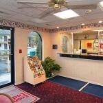 фото Econo Lodge Chesapeake 228110607