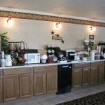 фото Econo Lodge Darien Lakes 228110969
