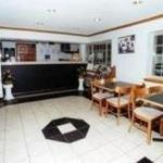 фото Econo Lodge Downtown Syracuse 228111166