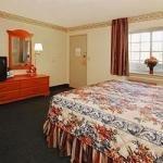 фото Econo Lodge Downtown Syracuse 228111167
