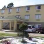 фото Econo Lodge East 228111258