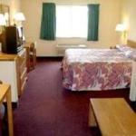 фото Econo Lodge East 228111261