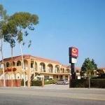фото Econo Lodge Glendale 228111914