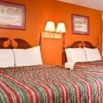 фото Econo Lodge Hermitage 228112109