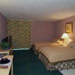 фото Econo Lodge Inn & Suites 228112361