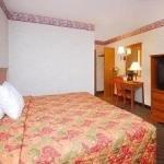 фото Econo Lodge Inn & Suites Westfield 228112507