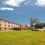 фото Econo Lodge Inn & Suites 228112639