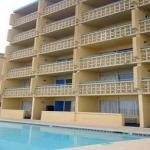 фото Rodeway Inn & Suites 228112720
