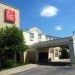 фото Econo Lodge Inn & Suites Raleigh North 228112798
