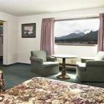 фото Travelodge Suites Estes Park 228113059