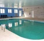 фото Econo Lodge Inn & Suites 228113150