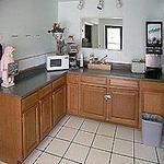 фото Econo Lodge 228113744