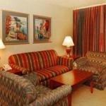 фото Econo Lodge Statesville 228113769