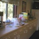 фото Econo Lodge Inn & Suites White Haven 228113859