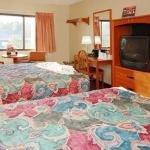 фото Econo Lodge Ithaca 228114065