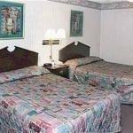 фото Econo Lodge Jonesboro 228114153