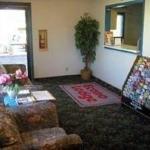 фото Econo Lodge 228114165
