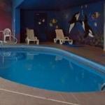 фото Econo Lodge Kent 228114274