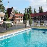 фото Econo Lodge Lake Placid 228114390