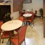 фото Econo Lodge 228114716