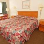 фото Econo Lodge Near Chesapeake Square 228115209